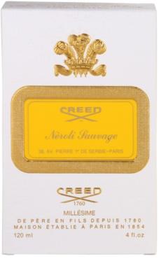 Creed Neroli Sauvage parfumska voda uniseks 4