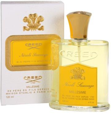 Creed Neroli Sauvage parfumska voda uniseks 1