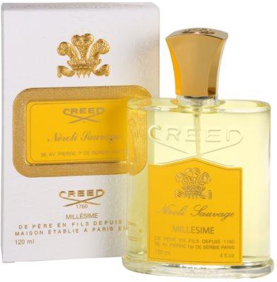 Creed Neroli Sauvage woda perfumowana unisex 1