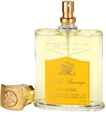 Creed Neroli Sauvage parfumska voda uniseks 3