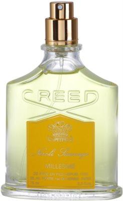 Creed Neroli Sauvage parfémovaná voda tester unisex