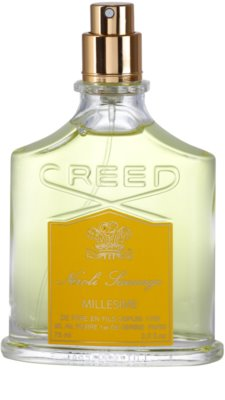 Creed Neroli Sauvage woda perfumowana tester unisex