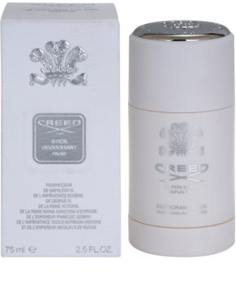 Creed Original Vetiver deo-stik za moške