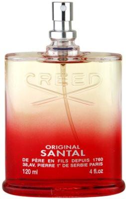 Creed Original Santal parfémovaná voda tester unisex