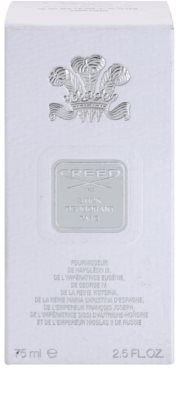 Creed Original Santal desodorante en barra unisex 3