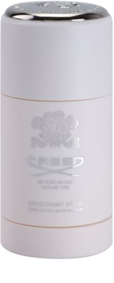 Creed Original Santal desodorante en barra unisex 1