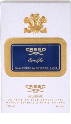Creed Erolfa Eau de Parfum for Men 4