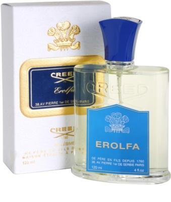 Creed Erolfa Eau de Parfum for Men 1