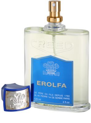 Creed Erolfa Eau de Parfum for Men 3