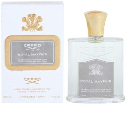Creed Royal Mayfair Eau de Parfum unissexo