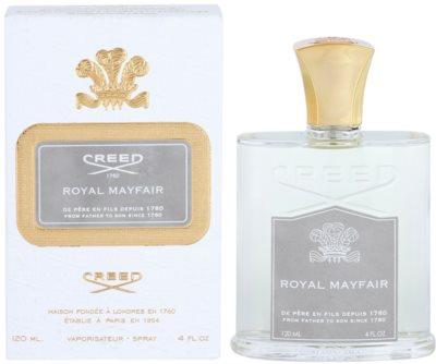 Creed Royal Mayfair parfémovaná voda unisex