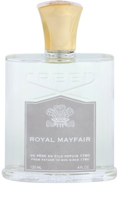 Creed Royal Mayfair Eau de Parfum unisex 2