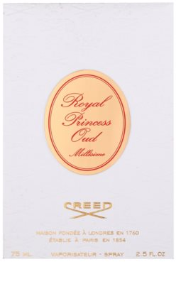 Creed Royal Princess Oud Eau de Parfum for Women 4