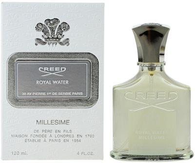 Creed Royal Water Eau de Parfum unissexo