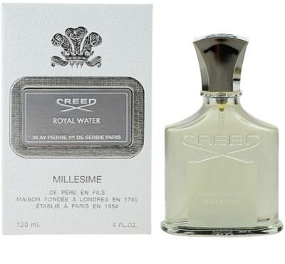 Creed Royal Water parfémovaná voda unisex
