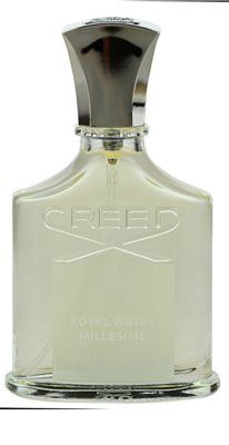 Creed Royal Water eau de parfum unisex 2