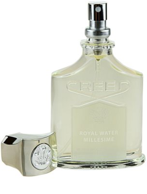 Creed Royal Water eau de parfum unisex 3