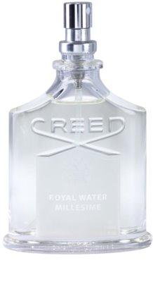 Creed Royal Water parfémovaná voda tester unisex