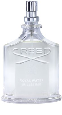 Creed Royal Water woda perfumowana tester unisex