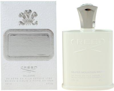 Creed Silver Mountain Water Eau De Parfum pentru barbati