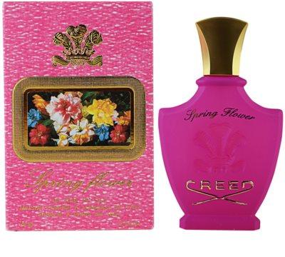 Creed Spring Flower Eau de Parfum para mulheres 4