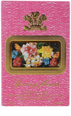 Creed Spring Flower Eau de Parfum para mulheres 5
