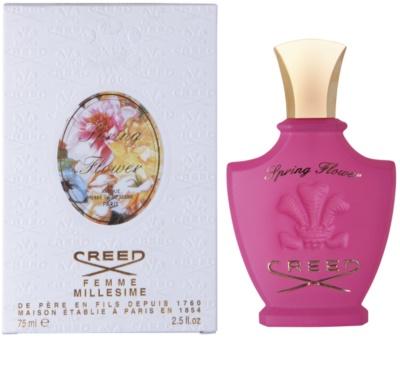 Creed Spring Flower parfémovaná voda pro ženy