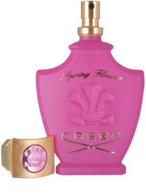Creed Spring Flower Eau de Parfum para mulheres 2