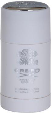 Creed Spring Flower stift dezodor nőknek 1