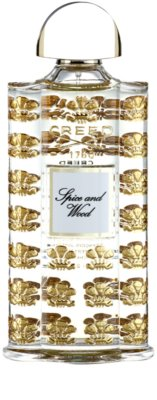 Creed Spice & Wood Eau de Parfum unisex 2