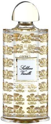 Creed Sublime Vanille eau de parfum unisex 2