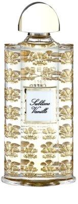 Creed Sublime Vanille parfémovaná voda unisex 2
