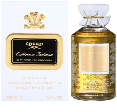 Creed Tubéreuse Indiana eau de parfum para mujer  sin pulverizador