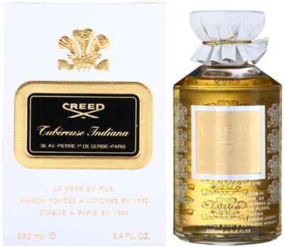 Creed Tubéreuse Indiana Eau De Parfum pentru femei  fara pulverizator