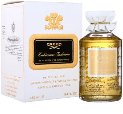 Creed Tubéreuse Indiana Eau De Parfum pentru femei  fara pulverizator 1