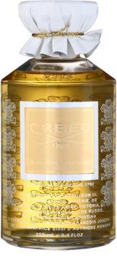 Creed Tubéreuse Indiana Eau de Parfum für Damen  ohne Zerstäuber 2
