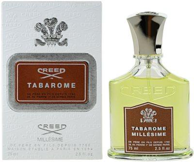 Creed Tabarome eau de parfum férfiaknak