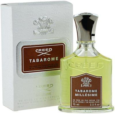 Creed Tabarome eau de parfum férfiaknak 1