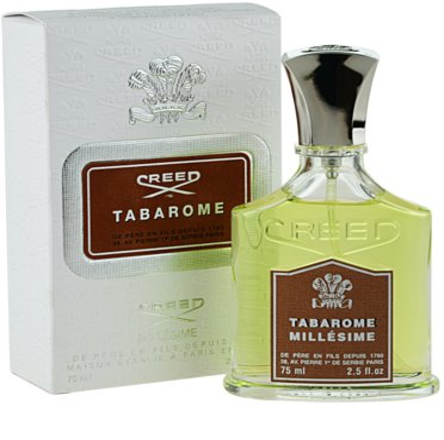 Creed Tabarome eau de parfum para hombre 1