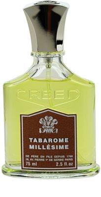 Creed Tabarome eau de parfum para hombre 2