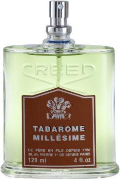 Creed Tabarome woda perfumowana tester dla mężczyzn