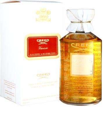 Creed Vanisia eau de parfum nőknek 1