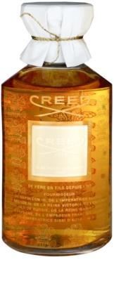 Creed Vanisia eau de parfum nőknek 2