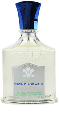 Creed Virgin Island Water Eau de Parfum unisex 2