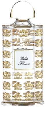 Creed White Flowers Eau de Parfum für Damen 2
