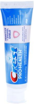 Crest Pro-Health Sensitive zubní pasta pro citlivé zuby