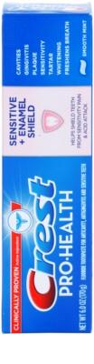 Crest Pro-Health Sensitive паста за зъби за чувствителни зъби 2