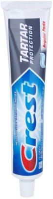 Crest Tartar Protection Regular zobna pasta proti kariesu