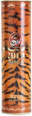Cuba Jungle Tiger Eau de Parfum para mulheres 4