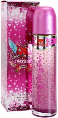 Cuba Heartbreaker Strass woda perfumowana dla kobiet 1